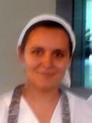 Cristina Figueira
