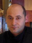 Roberto Ruiz Aguinaga