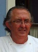 Alfonso Egea