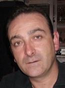 Juan Mari Aramendi