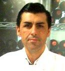 Jose Fernando García