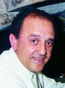 José María Ruiz Benito