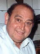 Martín Antoranz