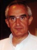 Mikel Mikelarena