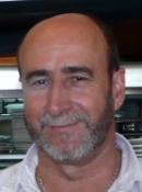 Serafín Jiménez
