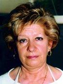 Irene Ibáñez