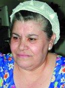 María Corrales