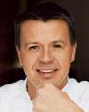 Galardonado 2010: Joachim Wissler
