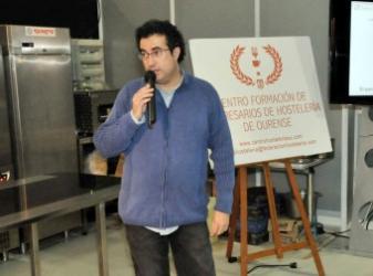 Francesc Altarriba