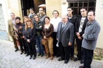 X Jornadas Gastronómicas del Renacimiento en Úbeda