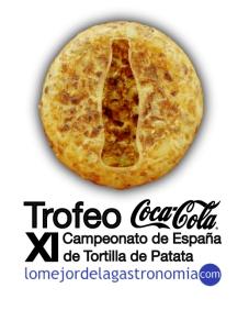 Trofeo Coca-Cola