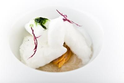 Sopa Yodada