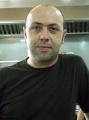 Oriol Rovira
