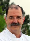 Pedro Subijana
