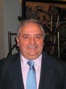 Alfredo Castelo