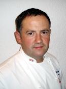 José Miguel Olazabalaga