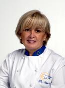 Pilar Idoate