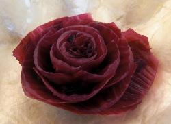La rosa de Collio