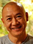 Masayoshi Takayama
