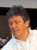 Flavio Morganti