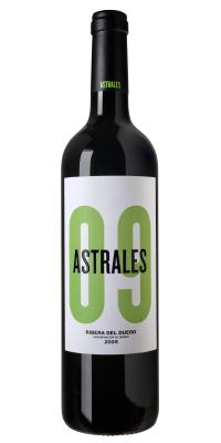 Astrales 09