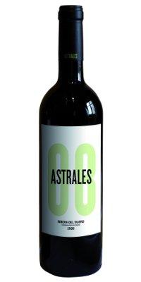 Astrales 08