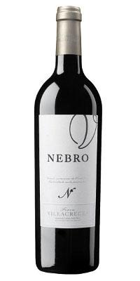 Nebro 09