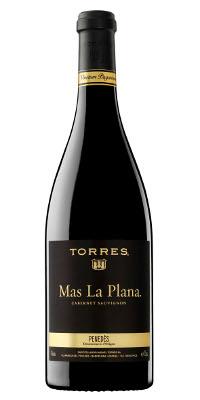 Gran Coronas Mas La Plana 06