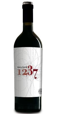 Salinas 1237 06